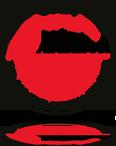 ASdraSoft Vertriebsunternehmen in Schramberg
